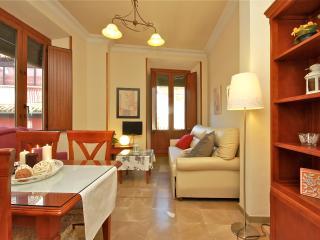 Apartamento Estándar Suite 1ºB.