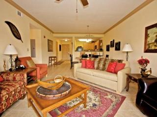 Mountain View Condos #3407, Pigeon Forge
