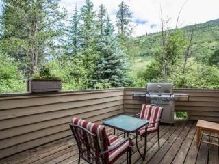 East Vail Home, Private Hot Tub, Easy Bus Access to Vail, Recently Remodeled