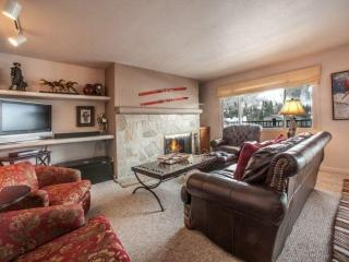 Vantage Pt 4th FL Condo, Vail Mtn Views, Walk to Vail/Lnshd, Seasonal Pool/Hot T