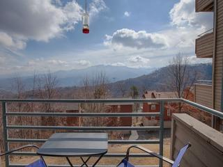Summit Condominiums #8104, Gatlinburg