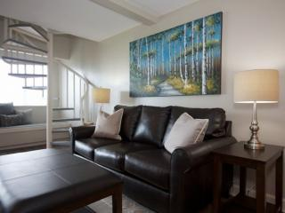 Summit Condominium #1306, Gatlinburg