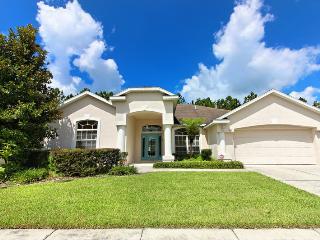Highlands Reserve 4 BR Pool Home-538, Orlando