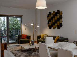 Canella Blue Apartment, Sete Rios, Lisbon