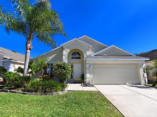 Highlands Reserve Beautiful 4 BR Pool Home, Orlando