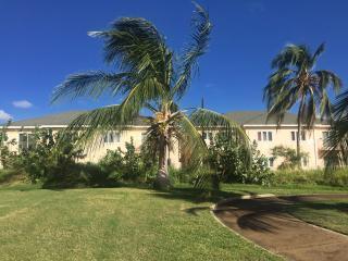Golfview Estates Villa #19, Basseterre