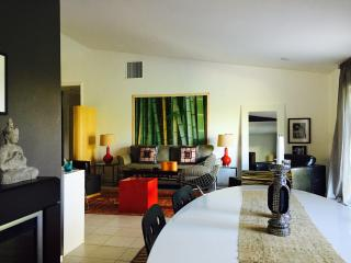 Private House and Pool_May-Oct Special-$895/week, Palm Springs