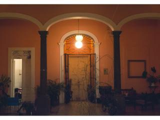 Habitacion individual o compartida Gdl, Guadalajara