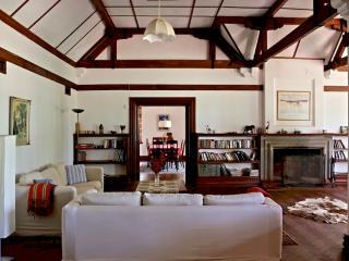 Manyika house, Thika