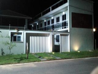 Cabo Frio Pousada Hostel