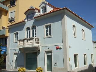 CasAzulApartments, Sintra