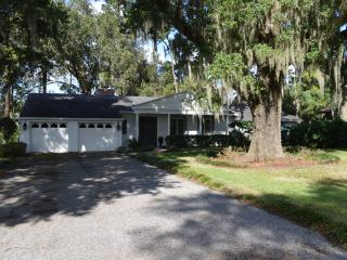 Lakefront Home - Winter Park / College Park