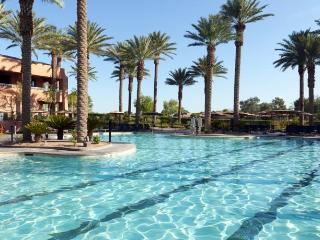 Westin Mission Hills Villas, Rancho Mirage
