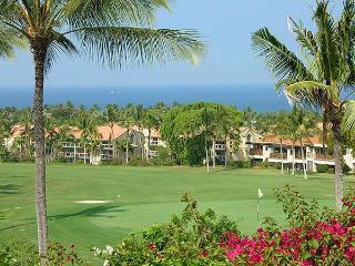 Kona Coast Resort II, Kailua-Kona
