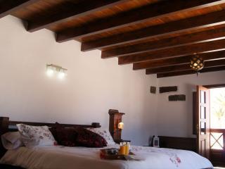 Casa Rural Garaday Lanzarote., Tinajo