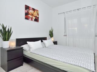Apartments Palma 2, Rabac