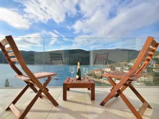 Apartment Palma Seaview 4, Rabac