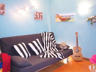 MANUELA BEACH-CITY - Apartment, Lloret de Mar
