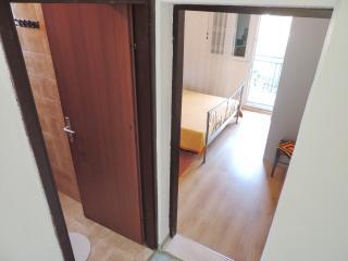 Apartment Jasminka A1, Marina