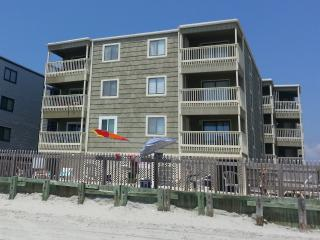 1 wk LEFT in AUG & SEPT! 3bd/2.5 CONDO w/pool!, Garden City Beach
