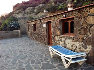 COUNTRY HOUSE LOMITO DE TAIDIA EL PAJAR, San Bartolome de Tirajana