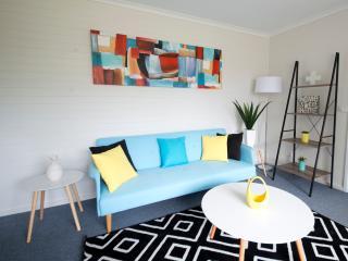 ABC Accommodation - Rye, Centeio