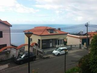 Villa Santos Amazing sea views and beautiful house