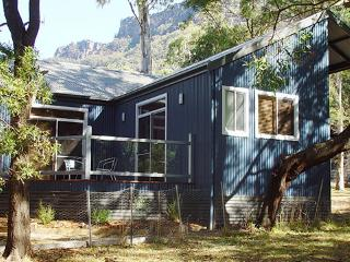 Manuka Cottage, Halls Gap