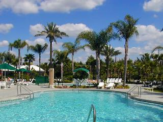 ORLANDO    [1BR Condo]    Mystic Dunes Golf Resort, Celebration