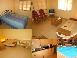 42) 1 Bedroom Apartment Calangute/Baga