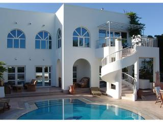 nice house in sharm