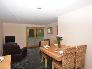 36799 Cottage in Narberth, Efailwen