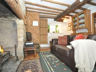40192 Cottage in Lechlade, Broadwell