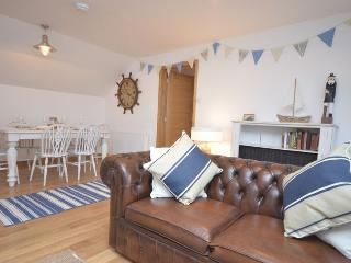 40954 Apartment in Appledore, Saunton