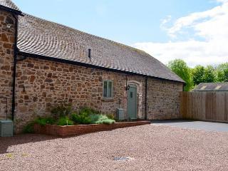 ADALE Barn in Much Wenlock, Shrewsbury