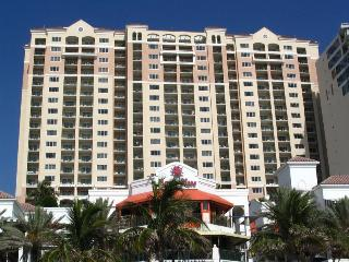 Marriott's BeachPlace Towers - Ft. Lauderdale, Fort Lauderdale