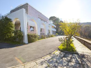 Villa Mambrini_Sorrento_2