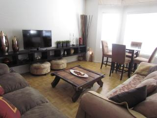 Lovely 1 Bedroom / 1 Bathroom Beach House - Great For Business And Pleasure, Santa Mônica