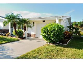 Psalm139VacationRental (Canal Front Beach House), New Port Richey