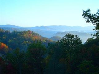 Mountain Laurel Lodge, Sevierville