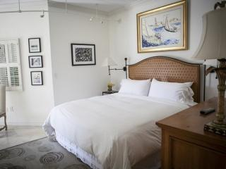 Fisher Island - One Bedroom Seaside Villas STARTING at $599/night, Miami Beach