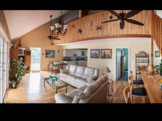 **Summer Promo** Gorgeous Keys Waterfront Home with Private Dock & Ramp