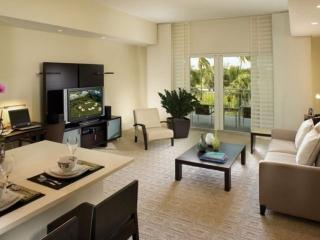 Luxury Condo in the Heart of Miami (E) - Near airport, malls, restaurants