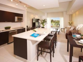 Luxury VIlla in the Heart of Miami (C) - Near airport, shopping, dining & nightl