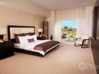 Luxury VIlla in the Heart of Miami (D) - Near airport, malls, restaurants, Doral