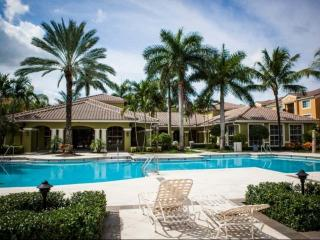 **Spring Discount!** Modern 1 Bedroom Condo in Miramar Near Devry University and Sawgrass Mills