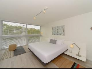 ASK FOR DISCOUNTS (C) - Beach Haus - Luxurious & Modern 1 Bedroom Key Biscayne C