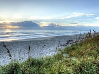 **Fall Promo** Lovely Home, A few Blocks from Beach - Families & Snowbirds Welcome!, Satellite Beach