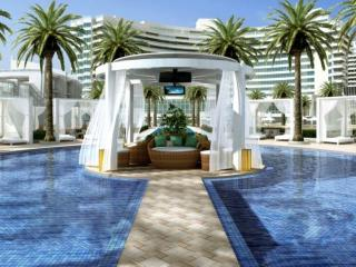 ASK US FOR DISCOUNTS - Oceanview Suite at Opulent Fontainebleau South Beach
