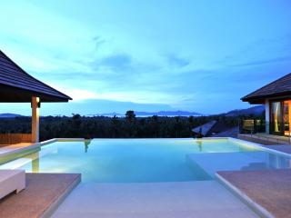 Villa 199 - Special Monthly Rates Available, Mae Nam